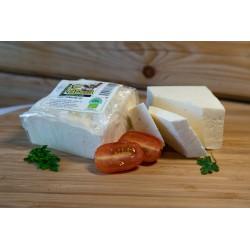 Sýr zrající balkánský