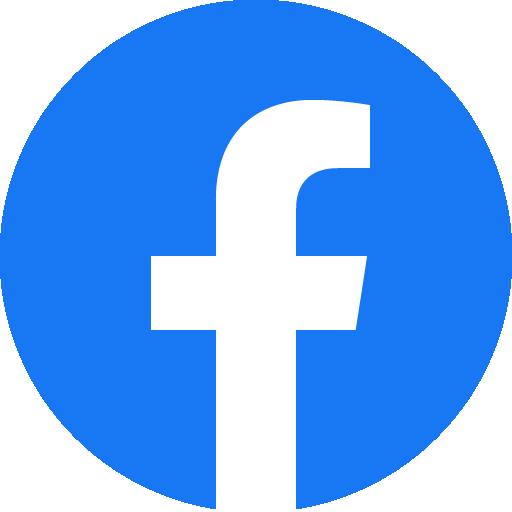 facebook farmy